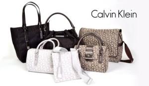 sac Calvin Klein