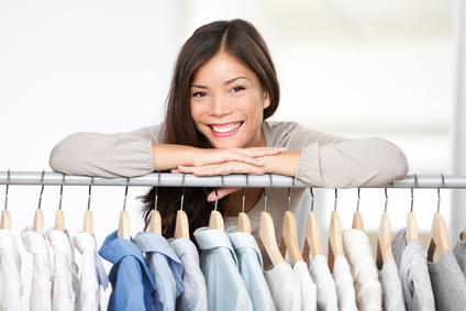 La garde robe idéale pour le bureau sac et mode blog mode