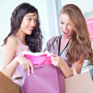 Bien faire du shopping