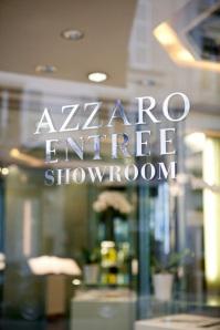 show room azzaro