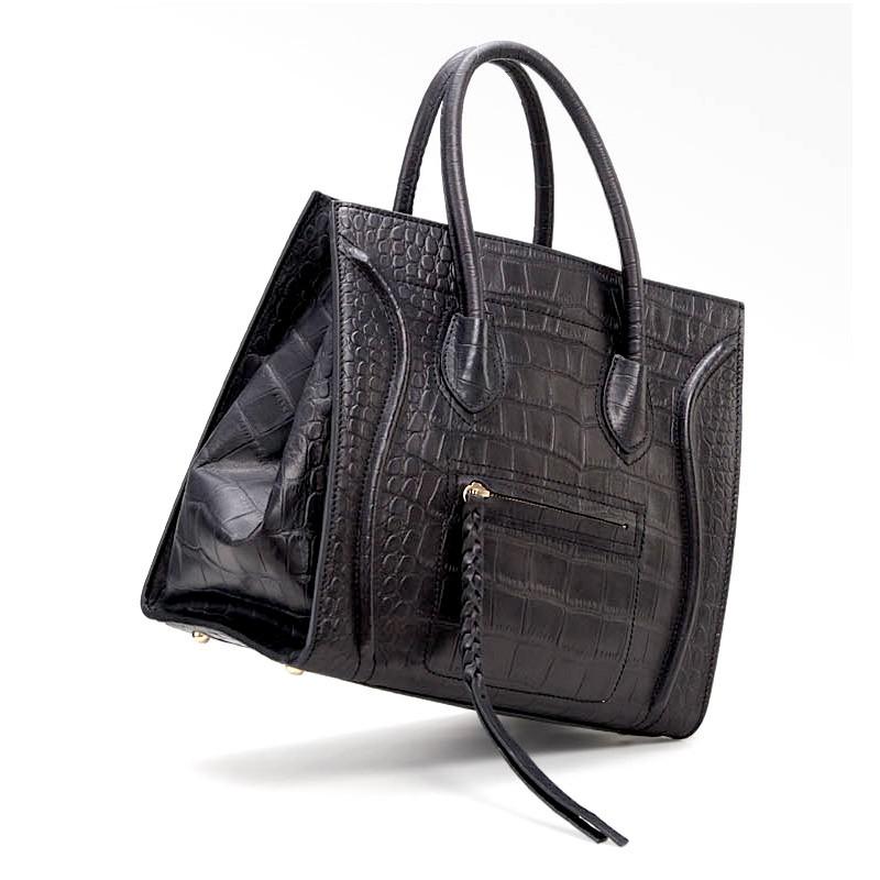 Blog Sac à Main Mode : L incontournable sac ? main et mode