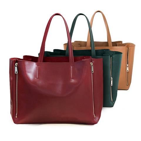 sac cabas beau sans logo