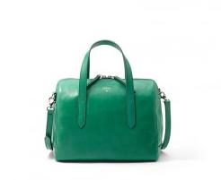 Coup de <3 pour ce sac qui symbolise tout l'esprit de la marque, moderne, original et empreint de tradition