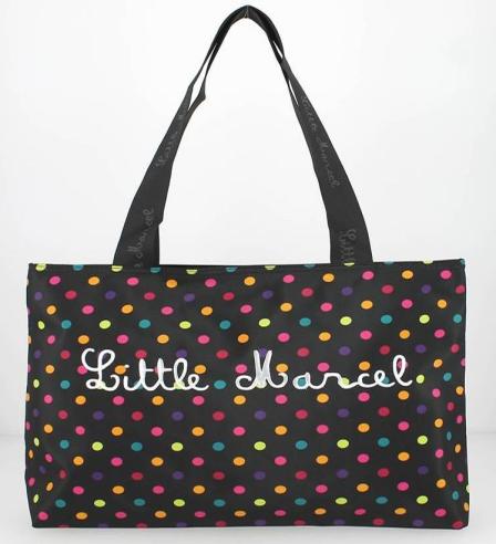 Le sac shopping idéal! Pour toutes les femmes et toutes les occasions!