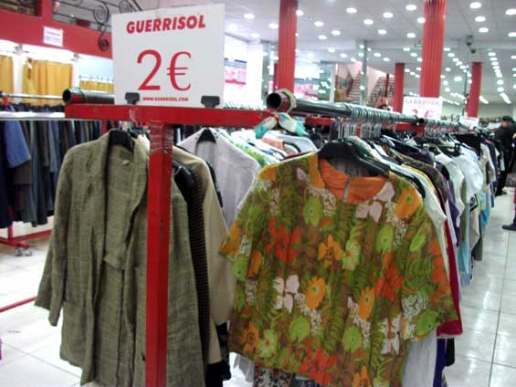 Guerrisol-9