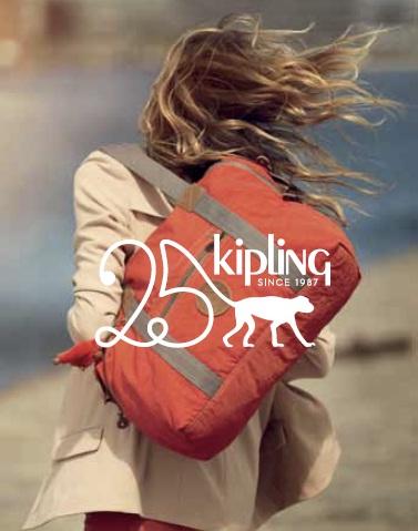 la-marque-kipling-presente-une-collection-de-sacs-speciale-pour-les-25-ans-de-la-marque