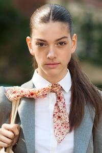 foulard-cravate