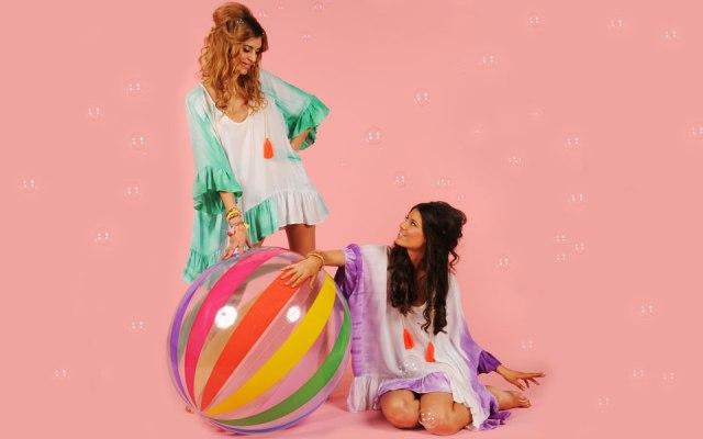 Hippie-Verte-&-Violette