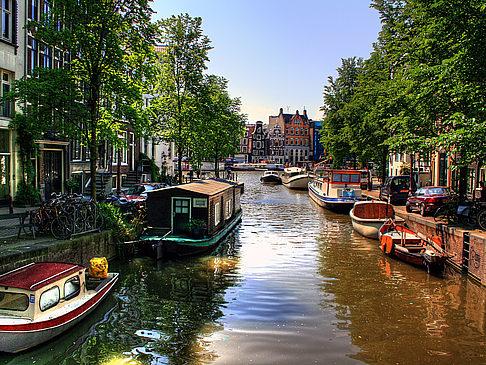 amsterdam-info-8