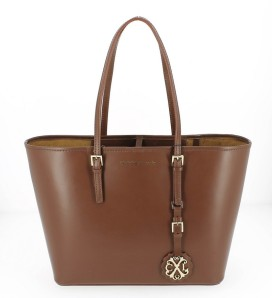 sac_shopping_christian_lacroix_mcl461s2909_1