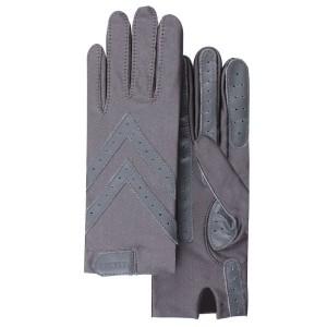 gants_stretch_gris.jpg tissu