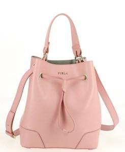 sac-bourse-furla-rose-772442-rose_1_