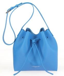 sac-bourse-lancaster-pur-saffiano-bleu-cyan-422-18_1_
