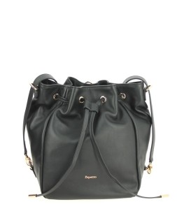 sac_seau_repetto_noir_m0315vs_1_
